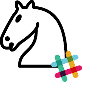 Lichess4545 Slack Notifier