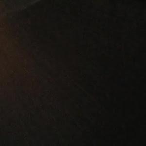 アクセラ BM2FP のカスタム事例画像 ハシヤン さんの2018年10月10日22:52の投稿