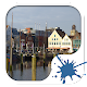 HUSUM for PC-Windows 7,8,10 and Mac