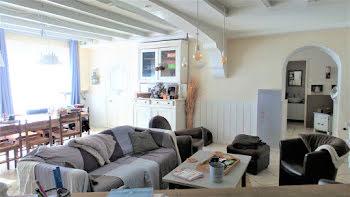 maison à Sainte-Anne-sur-Brivet (44)
