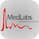 Medlabs مدلاب for PC-Windows 7,8,10 and Mac