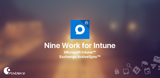 Nine Work for Intune - Apps on Google Play