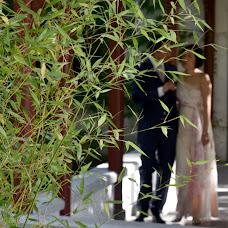 Wedding photographer Eva Gjaltema-Theden (evagjaltemathed). Photo of 01.05.2018