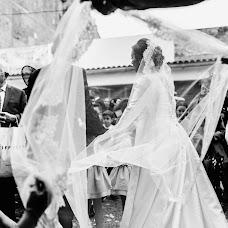 Wedding photographer Manuel Asián (manuelasian). Photo of 22.05.2018