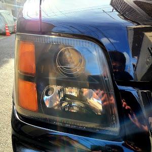 ワゴンR MC22Sのカスタム事例画像 だんぼ@E51保存会さんの2021年04月27日15:43の投稿
