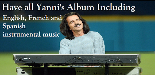 YANNI TÉLÉCHARGER 2009 VIDEO