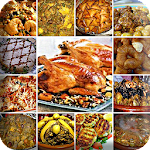 وصفات شهية مغربية بدون انترنت Icon