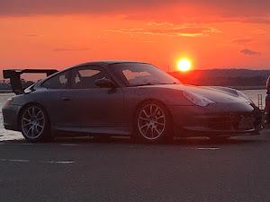 911  996GT3のカスタム事例画像 シルオプさんの2020年03月25日22:02の投稿