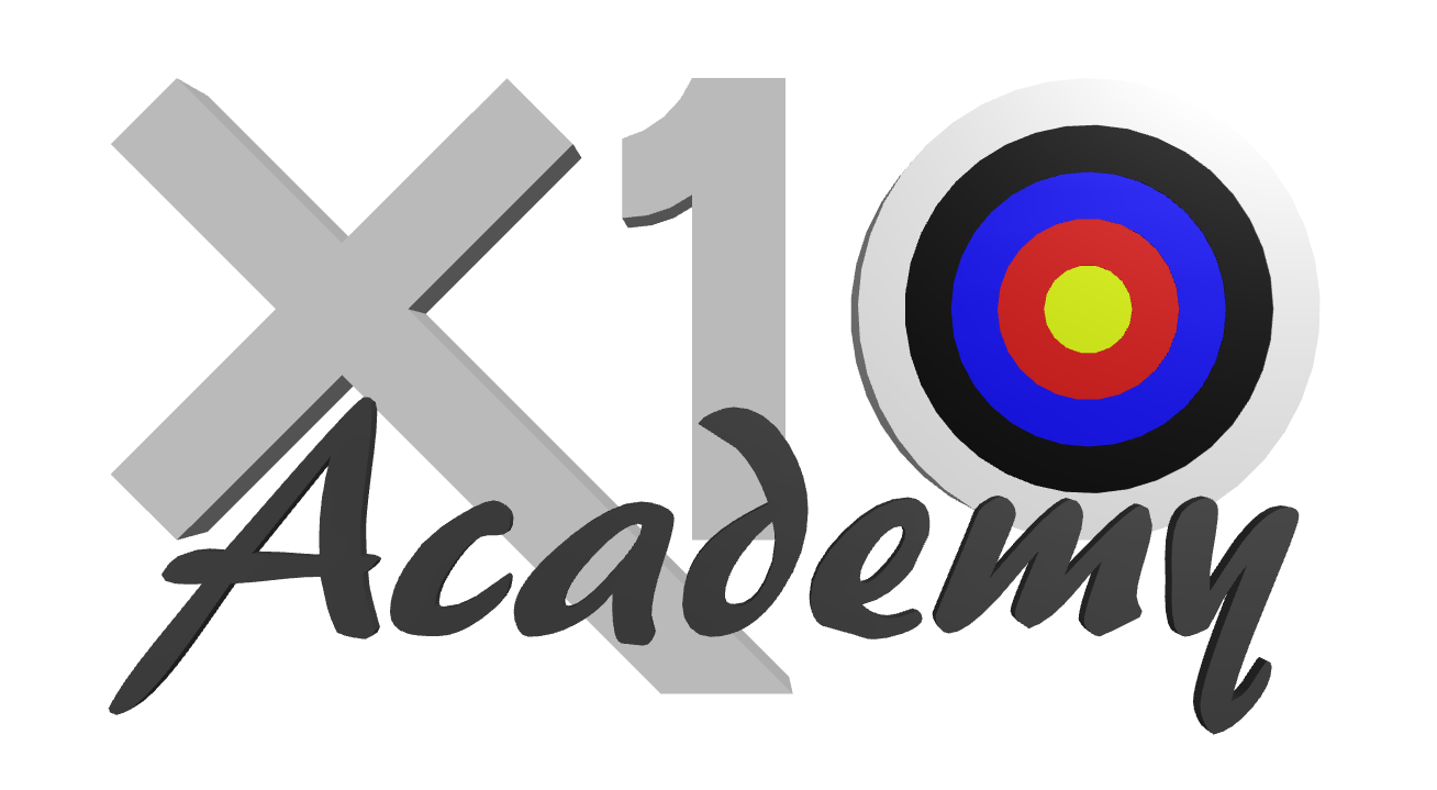 X10 Academy JOAD Logo.png