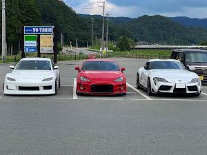 86 ZN6 GT Limitedのカスタム事例画像 ゆーすけさんの2021年07月24日20:23の投稿