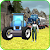 Farming 3D: Tractor Transport file APK for Gaming PC/PS3/PS4 Smart TV