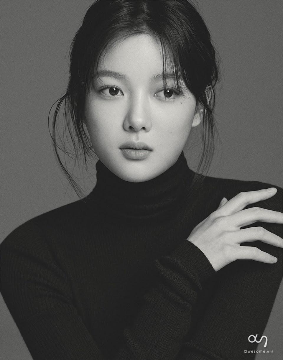 kim-yoo-jung-2