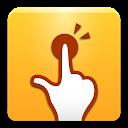 QuickShortcutMaker(ショートカットツール)