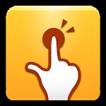 QuickShortcutMaker Icon