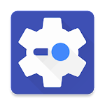 Custom Quick Settings v1.11.2 Pro