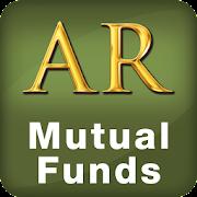 AnandRathi MutualFunds–Advisor