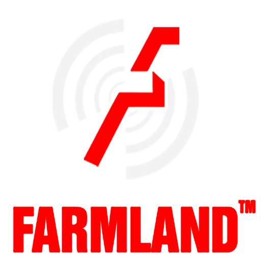 Farmland Smartkey file APK for Gaming PC/PS3/PS4 Smart TV