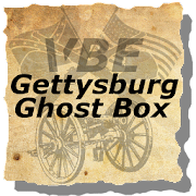 Android Apps like VBE K2 Advanced Ghost Box Meter by VBE INC