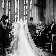 Wedding photographer Pavel Stepanov (StepanovPavel). Photo of 11.12.2015