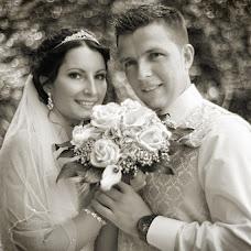 Wedding photographer Michael Zimberov (Tsisha). Photo of 23.03.2018