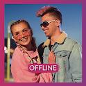 EKIPA Tapety OFFLINE / FRIZ / WERSOW icon