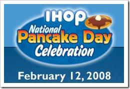 IHOP NPDC 021208