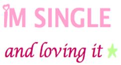 Single Lovin