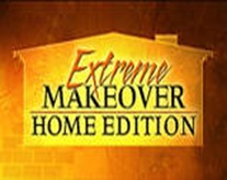 th_ExtremeMakeoverHomeEdition1