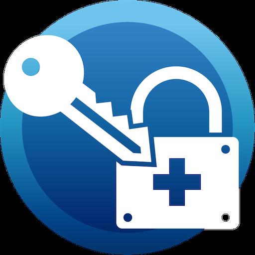 PRODA Code Generator - Apps on Google Play