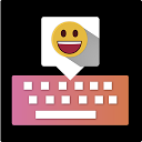 Keymoji - Fun Emoji Keyboard