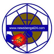 Newsbengal24
