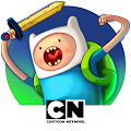 Champions and Challengers - Adventure Time download