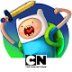 Champions and Challengers - Adventure Time (game)