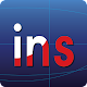 INS for PC-Windows 7,8,10 and Mac