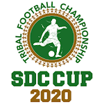 Odisha SDC icon