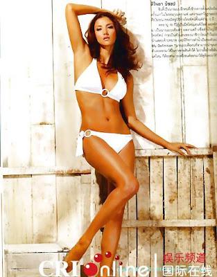 supermodel bikini pictorials2