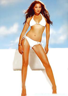 supermodel bikini pictorials4