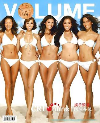 Sexy-Thai-girl-Bikini