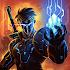 Heroes Infinity: Blade & Knight Online Offline RPG 1.26.7 (Mod Money)