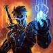 Heroes Infinity: Blade & Knight Online Offline RPG image