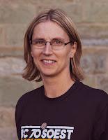 Kirsten Janning