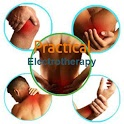 Practical Electrotherapy icon