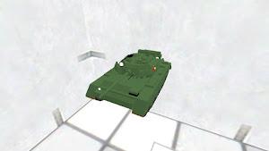 T-56オリジナル