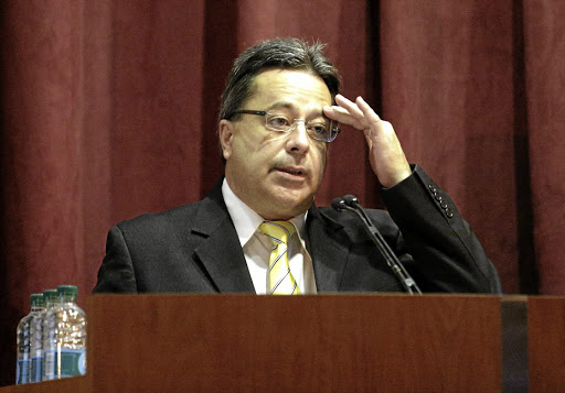 The law firms are looking to pursue claims on behalf of all investors who purchased Steinhoff shares in the period from at least June 26 2013 up to the date former CEO Markus Jooste resigned