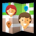 🥇 Family Locator - Phone Tracker