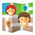 ? Family Locator - Phone Tracker icon