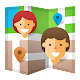 ? Family Locator - Phone Tracker (app)