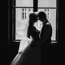 Wedding photographer Zoltan Sirchak (ZoltanSirchak). Photo of 12.11.2018