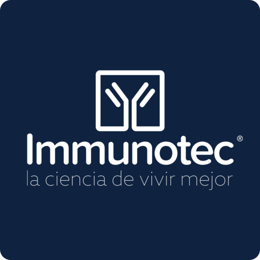 Immunotec México