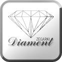 Sklep Jubilerski Diament icon
